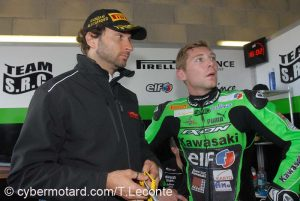 jpg/leblanc-pole-supersport-dijon-2012.jpg