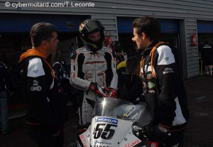 jpg/masson-supersport-dijon-2012.jpg